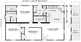 3 bedroom 2 bath mobile home floor plans bathroom faucets and luxamcc double wide floor plans 3 bedroom preview floor plan double wide
