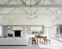 kitchen ceiling design ideas u2014 home design and decor beautiful