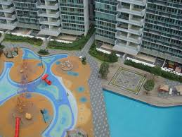 the minton condo hougang st 11 guest rm hwb queen top u0026side