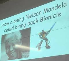 Meme Nelson - memebase nelson mandela all your memes in our base funny