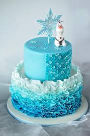 cake designs 10 christmas cake designs you ll