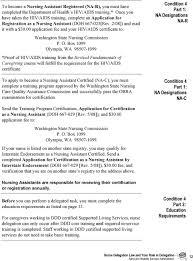 free sample resume cover letters duke nurse cover letter cover letter sample template net free sample resume cover letter cover cover letter sample template net free sample resume cover letter