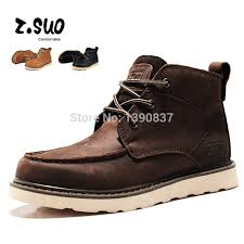ugg sale at lord and free shipping 2014 brand fashion autumn winter boots genuine leather ankle sport run jpg