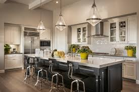 Luxury Kitchen Camelot Homes 5 Must Haves In A Modern Luxury Kitchen Camelot Homes