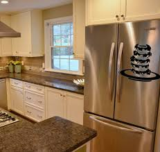 wall stickers for kitchen cabinets color the walls of your house