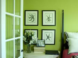what color paint your bedroom pictures options tips u0026 ideas