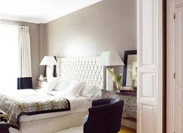 best paint colors for home best blue gray paint color for bedroom