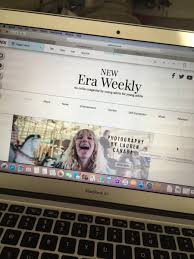 new era weekly neweraweekly twitter