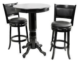 Bar And Stool Sets Bar Augustaswivelbarstool Amazing Bars And Bar Stool Sets Swivel