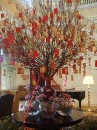 New Year Decoration Pinterest by Chinese New Year Decor Chicken Scrawlings Blog Food Travel