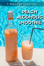 cocktails by the pool two easy recipes for summer cocktails
