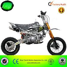 motocross mini bike mini moto 140cc mini moto 140cc suppliers and manufacturers at