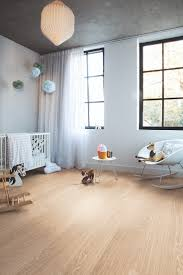 Laminate Flooring Made In China 48 Best Our U0027livyn U0027 Vinyl Floors Images On Pinterest Vinyl
