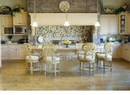 Country Style Kitchen Cabinets by Kitchen Cabinets French Country Kitchen Cabinet Designs Country