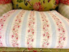 Shabby Chic Twin Quilt by Rachel Ashwell Simply Shabby Chic Cherry Blossom Twin Quilt Pink