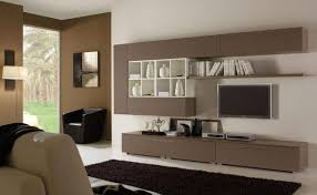 Best Colour Combination For Home Interior Interior Design Color Combination Ideas Home Designs Ideas