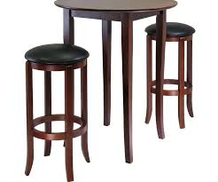 round pub table and chairs full size of pub table and chairs 5 piece pub table round pub table and chairs