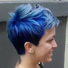 coloring pixie haircut a78394ba65194792656ccebf757d008f jpg 640 640 pixels hair