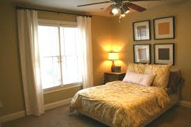 houzz master bedroom window treatments my master bedroom ideas how to hang curtains in master bedroom