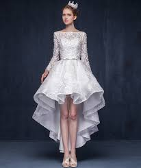 cheap dress up games wedding dress buy quality dress singlet