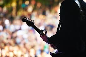 5 ways to jump start your music career as an artist alliance talent