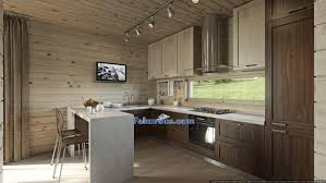Kitchen Cabinets Walnut Walnut Cabinets Custom Maple Cabinets Finished In A Walnut Stain