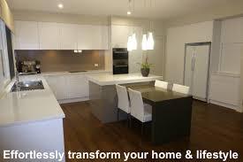 creative interior design sydney interior designer u0026 colour consultant