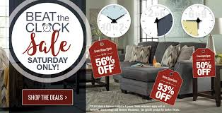 do furniture stores have black friday sales furniture stores in pittsburgh and cleveland levin furniture