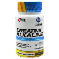 bpi si e social creatine alkaline by bpi sports 120 caps at samedaysupplements com