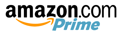 prime amazon black friday what is amazon prime webopedia definition