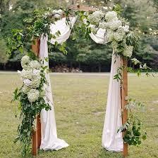wedding arbor insta faves wedding arbor flashback