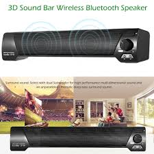 china home theater popular home and theater buy cheap home and theater lots from