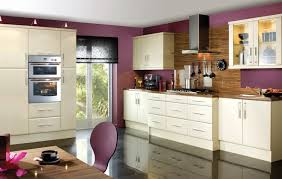Inexpensive Kitchen Wall Decorating Ideas Kitchen Ranges Available Kitcheners Of Hereford