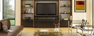 contemporary living room furniture contemporary living room furniture collectic home