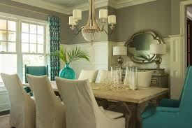 Transitional Home Transitional Dining Room Charlotte Contemporary Home Decorcontemporary Home Decor By Martha Ohara