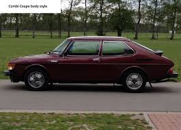 28 best saab 99 turbo images on pinterest paint color codes