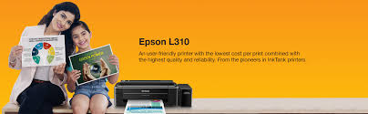 epson l310 color ink tank printer direct supply amazon in
