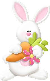 149 best easter u0026 spring clipart images on pinterest clip art