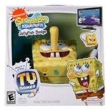Spongebob Bathroom Decor by Spongebob Bathroom Home Pinterest Spongebob Kid Bathrooms