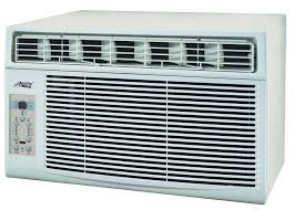 Small Window Ac Units Arctic King 5 000 Btu Window Air Conditioner 115v Wwk 05 Cm 61 N