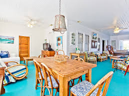 mary kay andrews tybee vacation rentals
