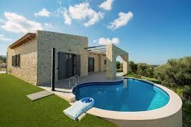 home in crete home for sale in crete dream home in crete villas