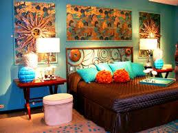 bedroom ravishing modern teal bedroom ideas and pictures home bedroom ravishing modern teal bedroom ideas and pictures home designs orange brown pinterest colour grey