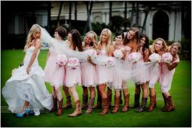 bridesmaid dresses with cowboy boots bridesmaid dresses with cowboy boots naf dresses