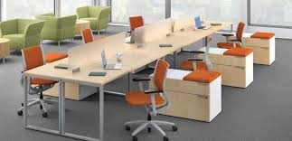 Smart Office Desk The Concept Of 360 U2013 The Smart Office Space Planning Hum Ideas