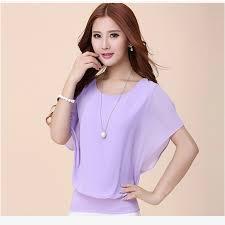 lavender blouses lavender blouse scarf blouse top