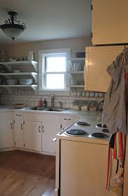 best grease cutter for kitchen cabinets kitchen best drain