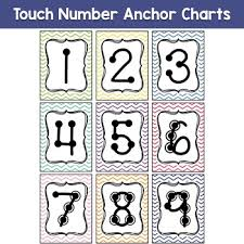touch math magic basic addition with touch points by is a