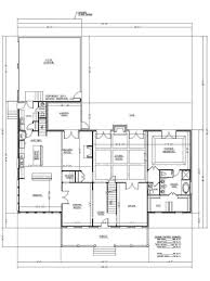how to design a timeless kitchen st clair kitchens open layout