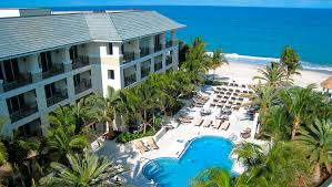 Hotels Interior Florida Beach Hotels Home Design Planning Excellent To Florida